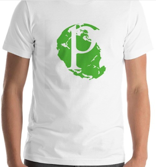 pangea-recordings-tshirt-white